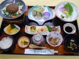 レストランフェア